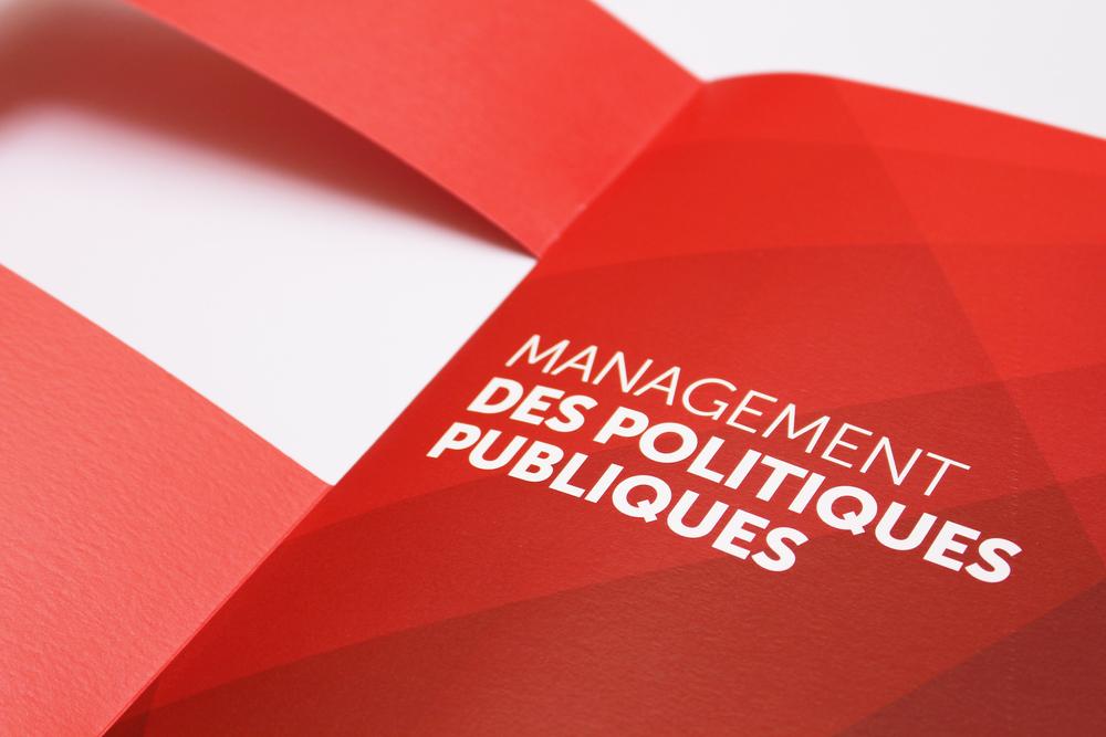 Sciences Po - Plaquette d'information - LUCIOLE