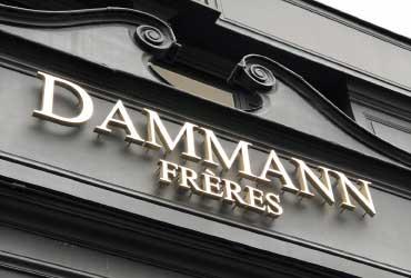 DAMMANN Frères - blog LUCIOLE