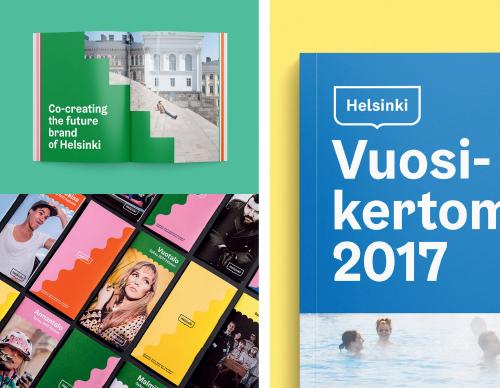 Helsinki- blog LUCIOLE