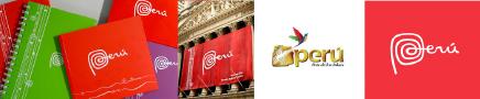 Pérou logo - blog LUCIOLE