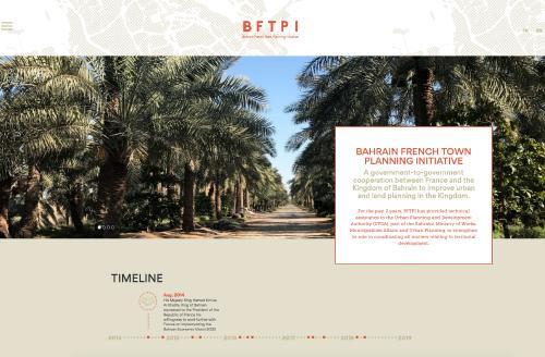 BFTPI - Expertise France - site internet - Luciole