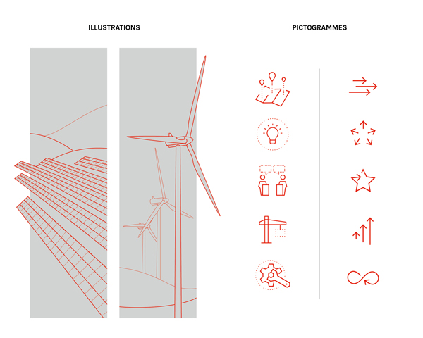 EDP Renewables - Plaquette corporate - Luciole