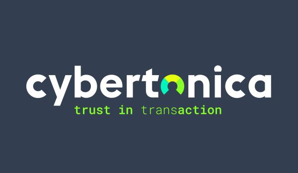 Cybertonica - site web - identité visuelle - Luciole