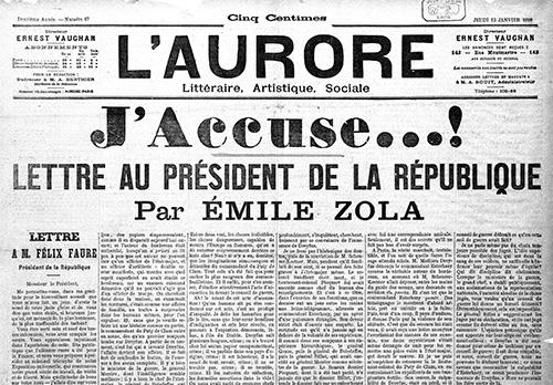 L'Aurore-Brochure-Site web-LUCIOLE